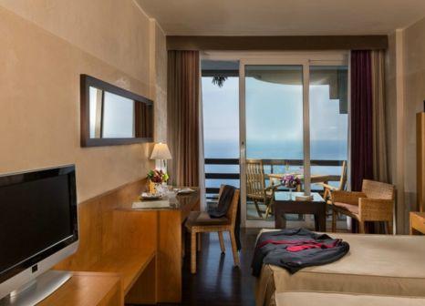 Hotelzimmer im Eurostars Monte Tauro günstig bei weg.de