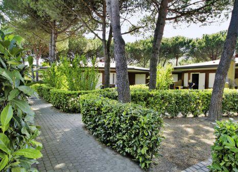 Hotel Villaggio Tivoli günstig bei weg.de buchen - Bild von TUI Deutschland