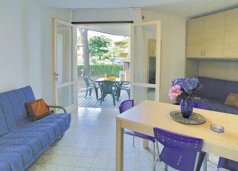 Hotelzimmer im Villaggio Tivoli günstig bei weg.de