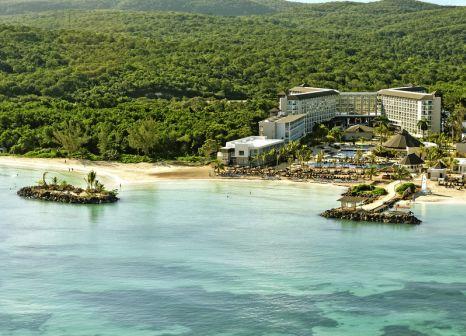 Hotel Royalton White Sands Montego Bay günstig bei weg.de buchen - Bild von TUI Deutschland