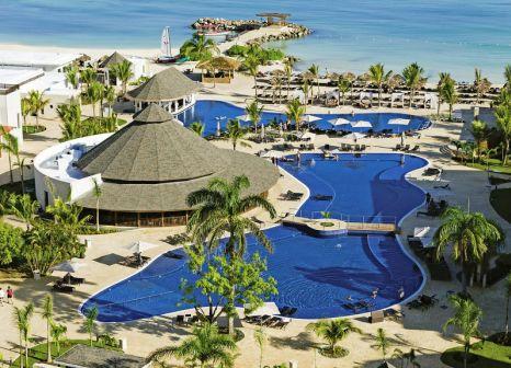 Hotel Royalton White Sands Montego Bay 2 Bewertungen - Bild von TUI Deutschland