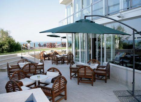 Hotel Sans Souci 9 Bewertungen - Bild von TUI Deutschland