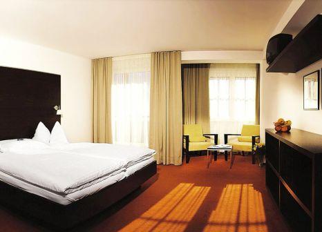 Hotelzimmer im Hotel Kammerlander günstig bei weg.de