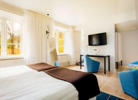 Hotelzimmer mit Restaurant im Skeppsholmen