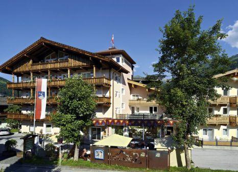 Hotel Steiger 1 Bewertungen - Bild von TUI Deutschland