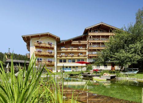 Hotel Steiger günstig bei weg.de buchen - Bild von TUI Deutschland