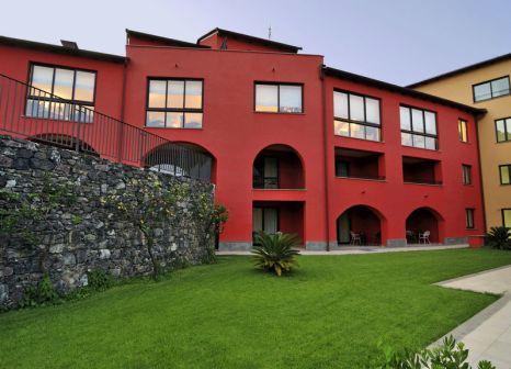 Hotel Park Argento günstig bei weg.de buchen - Bild von TUI Deutschland