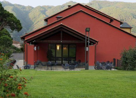 Hotel Park Argento in Italienische Riviera - Bild von TUI Deutschland
