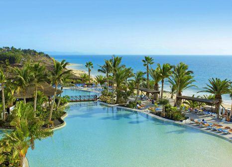 Hotel Club Jandía Princess in Fuerteventura - Bild von TUI Deutschland
