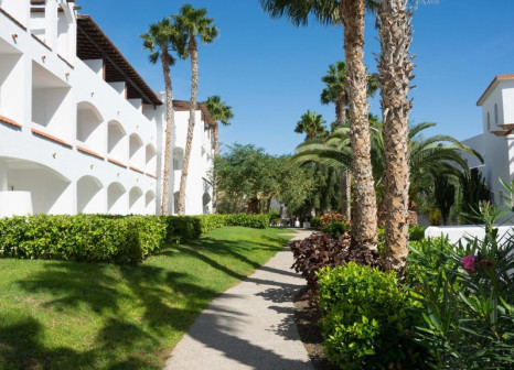 Hotel Club Jandía Princess günstig bei weg.de buchen - Bild von TUI Deutschland