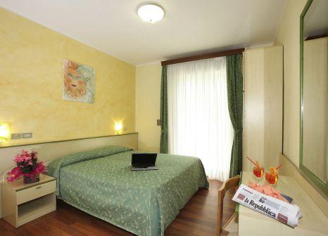 Hotelzimmer im Park Hotel Perù günstig bei weg.de
