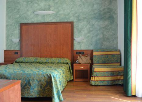 Hotelzimmer mit Kinderpool im Park Hotel Perù