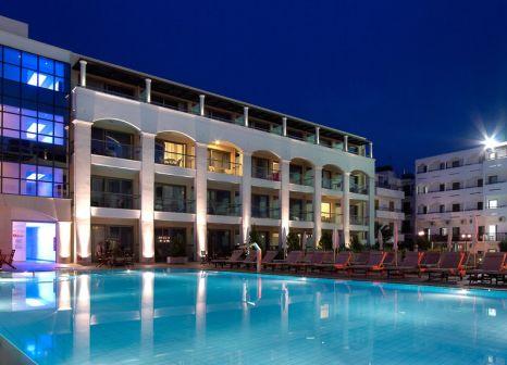 Albatros Spa & Resort Hotel in Kreta - Bild von TUI Deutschland