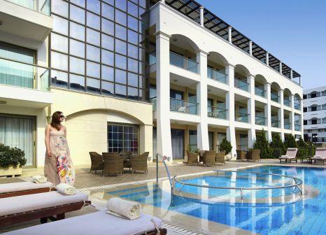 Albatros Spa & Resort Hotel günstig bei weg.de buchen - Bild von TUI Deutschland