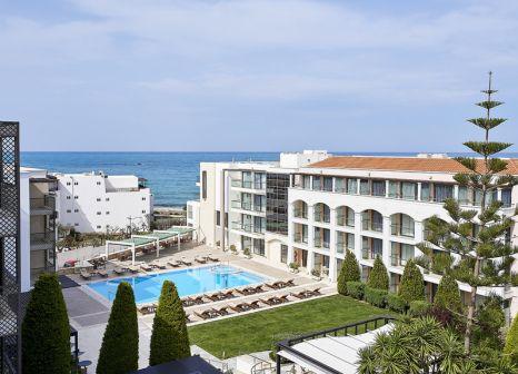 Albatros Spa & Resort Hotel 60 Bewertungen - Bild von TUI Deutschland
