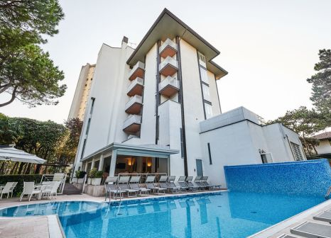 Hotel Bella Venezia Mare günstig bei weg.de buchen - Bild von TUI Deutschland