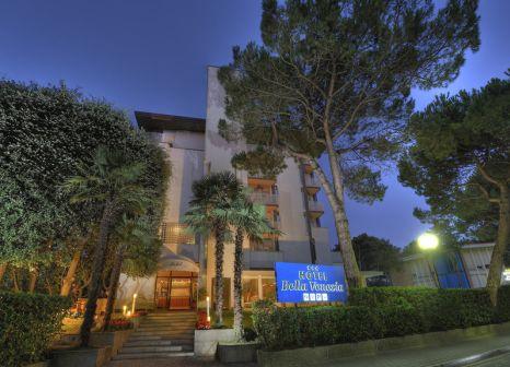 Hotel Bella Venezia Mare 1 Bewertungen - Bild von TUI Deutschland