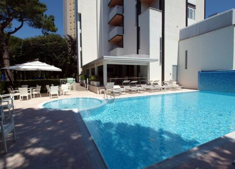 Hotel Bella Venezia Mare in Adria - Bild von TUI Deutschland