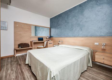 Hotelzimmer mit Tennis im Bella Venezia Mare