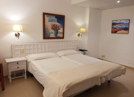 Hotelzimmer im Los Tilos Aparthotel günstig bei weg.de