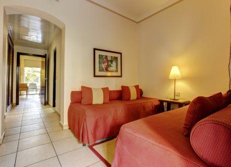 Hotelzimmer im TUI MAGIC LIFE Kalawy günstig bei weg.de