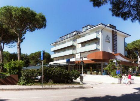 Hotel Arizona in Adria - Bild von TUI Deutschland