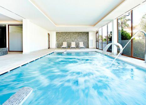 Hotel Grupotel Montecarlo 61 Bewertungen - Bild von TUI Deutschland