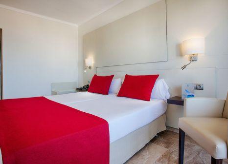Hotelzimmer im Grupotel Montecarlo günstig bei weg.de