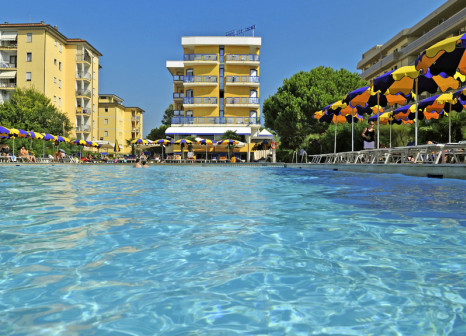Hotel Bellevue günstig bei weg.de buchen - Bild von TUI Deutschland