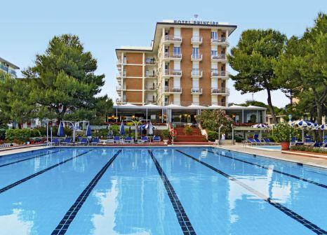 Hotel Principe in Adria - Bild von TUI Deutschland