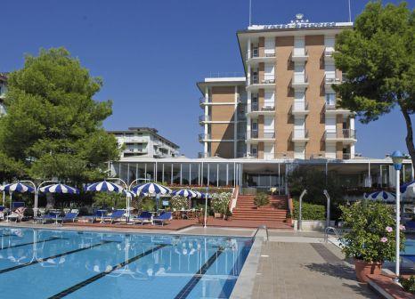 Hotel Principe günstig bei weg.de buchen - Bild von TUI Deutschland