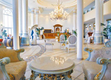 Hotel Adria Relax Resort Miramar in Istrien - Bild von TUI Deutschland