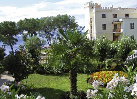 Hotel Adria Relax Resort Miramar 9 Bewertungen - Bild von TUI Deutschland