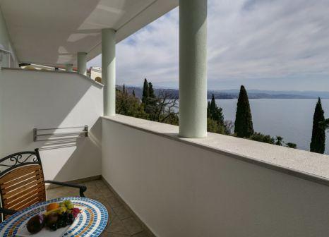 Hotelzimmer im Adria Relax Resort Miramar günstig bei weg.de