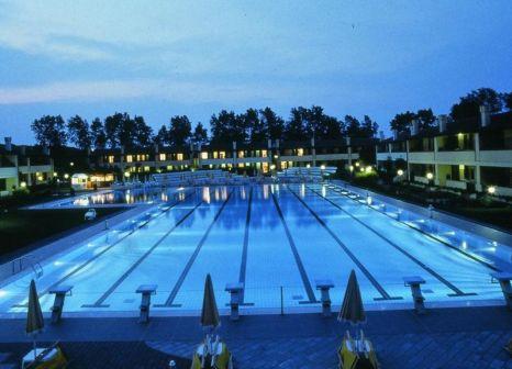 Hotel Fabilia Family Resort Rosolina Mare 14 Bewertungen - Bild von TUI Deutschland