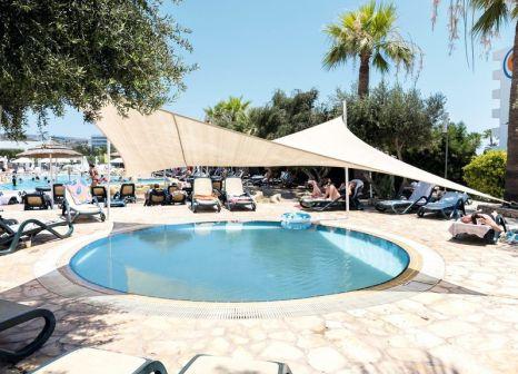Hotel Atlantica Sancta Napa 5 Bewertungen - Bild von TUI Deutschland
