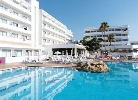 Hotel Atlantica Sancta Napa in Zypern Süd - Bild von TUI Deutschland
