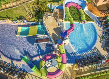 Grifid Hotel Arabella 94 Bewertungen - Bild von TUI Deutschland