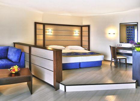 Hotelzimmer im Grifid Hotel Arabella günstig bei weg.de