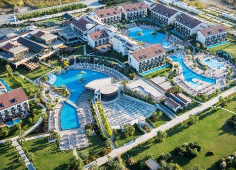 Hotel TUI SENSATORI Resort Barut Fethiye in Türkische Ägäisregion - Bild von TUI Deutschland