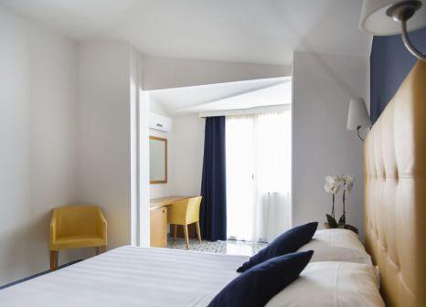 Hotelzimmer mit Reiten im Grand Hotel