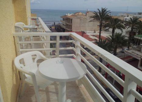 Hotelzimmer mit Reiten im Nordeste Playa
