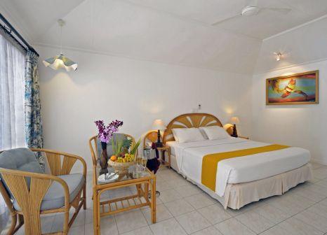 Hotelzimmer mit Golf im Holiday Island Resort & Spa