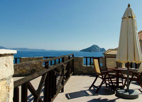 Hotel Harmony in Zakynthos - Bild von TUI XTUI