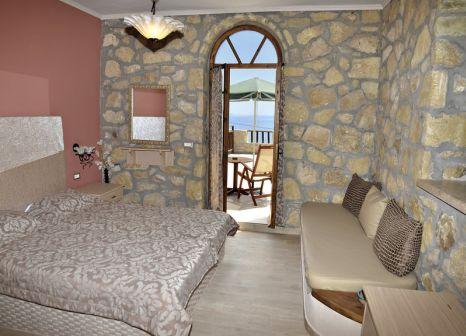 Hotelzimmer mit Wassersport im Hotel Harmony