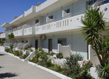 Hotel Costas & Chrysoula günstig bei weg.de buchen - Bild von TUI XTUI