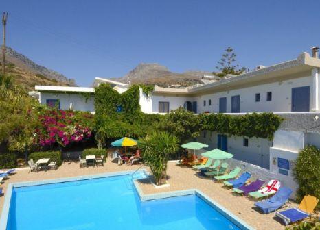 Hotel Costas & Chrysoula in Kreta - Bild von TUI XTUI