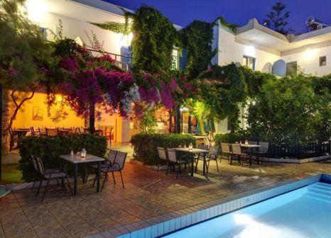 Hotel Costas & Chrysoula 48 Bewertungen - Bild von TUI XTUI