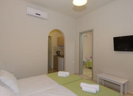 Hotelzimmer im Costas & Chrysoula günstig bei weg.de
