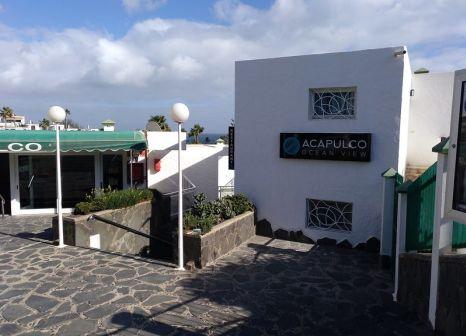 Hotel Acapulco günstig bei weg.de buchen - Bild von TUI XTUI